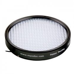 Expodisc 2.0 Balance Filter 77mm