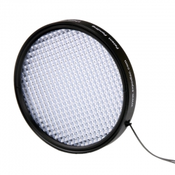 ExpoDisc WARM Balance Filter - 58mm