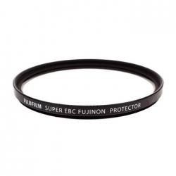 Fuji Filtru Protector 52mm - Rs125007058