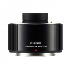 Fujifilm Fujinon Xf 2x Tc Wr - Teleconverter Pentr