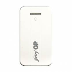 Gp Godrej Power Bank 4200mah - Acumulator Portabil