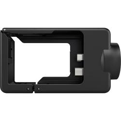 Gopro Adaptor Karma Grip Pentru Hero4 Rs125033424
