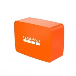 Gopro Floaty Backdoor - Dispozitiv Plutire Pentru