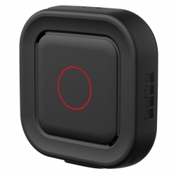 Gopro Remo - Telecomanda Pentru Gopro Hero 5 Black