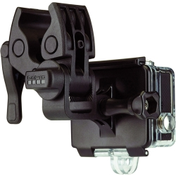 Gopro Sportsman Mount - Sistem Prindere Pentru Arme