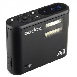 Godox A1 - Blit Pentru Telefonul Mobil  Transmitat