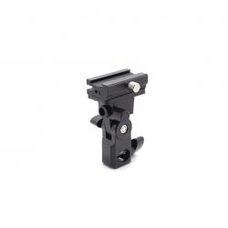 Godox Flashlight Holder B - Suport Blit