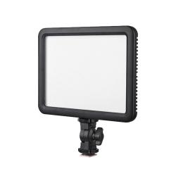 Godox Ledp120c Ultra Slim Video Light - Lampa Led