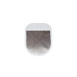 Godox Mrf-01 Speedlite Reflector 17x14cm