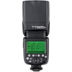 Godox Tt685f Thinklite - Blit Ttl Pentru Fujifilm