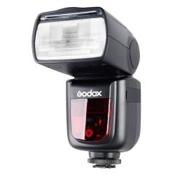 Godox V860iis - Blit 2.4g Wireless Ttl Pentru Sony