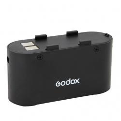 Godox Witstro - Baterie Pentru Powerpack Godox Pb960/ad360ii