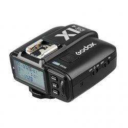 Godox X1t-o - Transmitator Radio Ttl 1/8000 Pentru