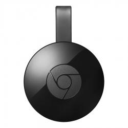 Google Chromecast 2.0 - Media Player Digital Cu Hd