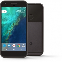 Google Pixel - 5 Full Hd  Snapdragon 821  4gb Ram