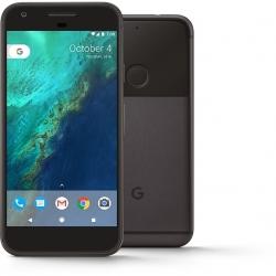Google Pixel - 5 Full Hd  Snapdragon 821  4gb Ram