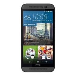 Htc One M9 - 5 Full Hd  Snapdragon 810  3gb Ram  3
