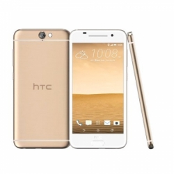 Htc One A9 - 5.0 Full Hd  Octa-core  2gb Ram  16gb