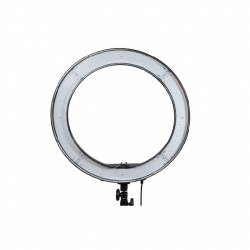 Hakutatz Vl-240r Led Ring Light - Lampa Circulara