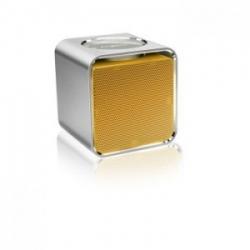 Rapoo A300 - Boxa Bluetooth - Auriu