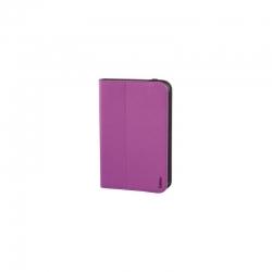 Hama Weave Husa Pentru Samsung Galaxy Tab 3 10.1 V
