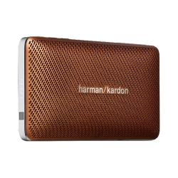 Harman Kardon Esquire Mini - Boxa Portabila Wirele