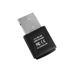 Hiti Adaptor Usb Dongle Wi-fi Pentru Hiti P520l Si