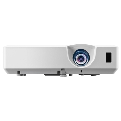 Hitachi Cp-ew250 - Videoproiector  Wxga  Portabil  2500 Lumeni