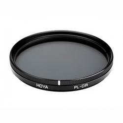 Hoya Polarizare Circulara Slim 46mm (2014)