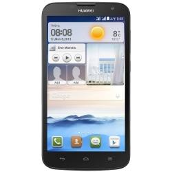 Huawei Ascend G730 Dual Sim - 5.5 Quad-core  1gb R