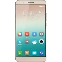 Huawei Honor 7i - 5.2 Octa-core  Dual Sim  32gb  3