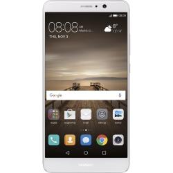 Huawei Mate 9 - 5.9  Dual Sim  Octa-core  64gb  4gb Ram  4g - Argintiu