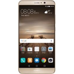 Huawei Mate 9 - 5.9  Dual Sim  Octa-core  64gb  4gb Ram  4g - Auriu