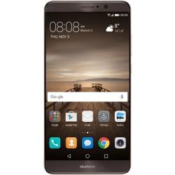 Huawei Mate 9 - 5.9  Dual Sim  Octa-core  64gb  4gb Ram  4g - Maro