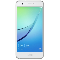 Huawei Nova - 5 Octa-core  Dual Sim  32gb  3gb Ram