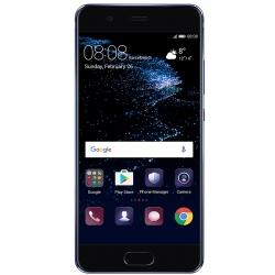 Huawei P10 - 5.1 Full Hd  Dual-sim  Octa-core  4gb