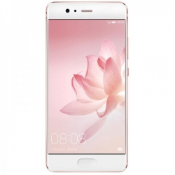 Huawei P10 - 5.1 Full Hd  Dual-sim  Octa-core  4gb