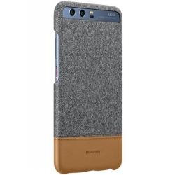 Huawei P10 - Capac Protectie Spate Tip Mashup - Gr