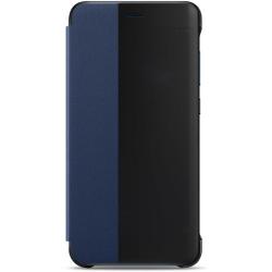 Huawei P10 Lite - Husa Flip Tip Smart View Cover -