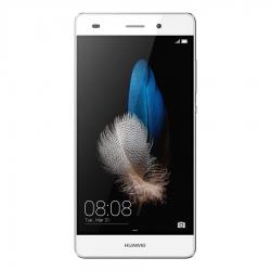 Huawei P8 Lite - Dual Sim  5  Octo-core 1.2ghz  2g