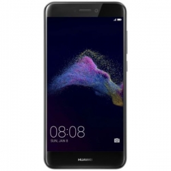 Huawei P9 Lite (2017) - 5.2 Dual Sim  Octa-core  3