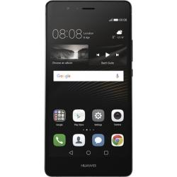 Huawei P9 Lite - 5.2  Dual Sim  Octa-core  2gb Ram