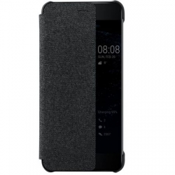 Huawei Flip Smart View Cover - Husa De Protectie P