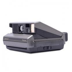 Impossible Polaroid Spectra Full Switch - Aparat F