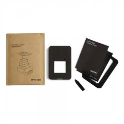 Impossible Universal Cradle Upgrade Kit Pentru Ins