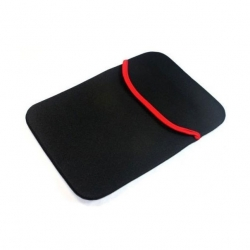 Infotouch Pouch Itab 1011 Dual Core Rs125008482