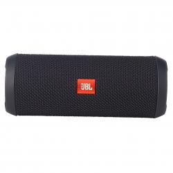 Jbl Flip 3 - Boxa Portabila Wireless - Negru