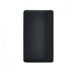 Jjc Cg-l1 - Grip Adeziv Pentru Camere Compacte/ Mi