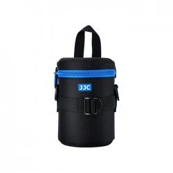 Jjc Dlp-2ii Deluxe Lens Pouch - Toc Obiectiv  106x