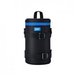 Jjc Dlp-6ii Deluxe Lens Pouch - Toc Obiectiv  135x